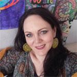 Laura-Simona Ciocoiu, psiholog-psihoterapeut