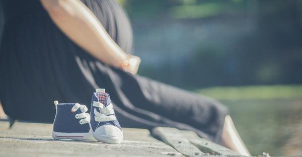 Relaxare în sarcină