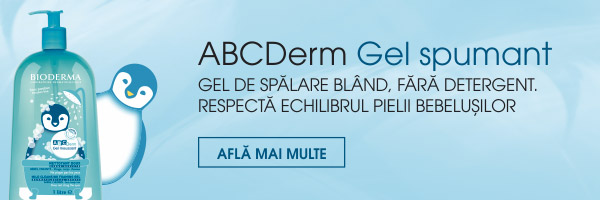 ABCDerm