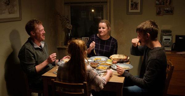 """""""Sorry We Missed You"""", un film despre lumea în care trăim și limitele spre care ne împinge"""