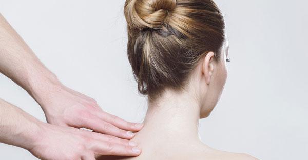 Este sigur masajul în timpul sarcinii?